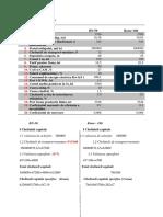 Exemplu de calcul Dezvoltarea tehnica si organizatorica.docx