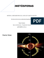 magnetosferas2014.pdf