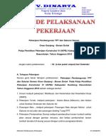 METODE PEKERJAAN HUMBANG.pdf