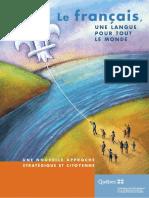 Le français, une langue pour tout le monde.pdf