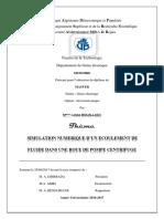 Simulation numerique d'un ecoulement de fluide dans une roue de pompe centrifuge_2.pdf