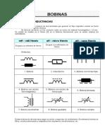 Las Inductancias o bobinas.doc