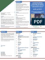 Gastrointestinal20Pathology202020-1