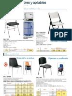 12-sillas-y-mesas-plegables-y-apilables