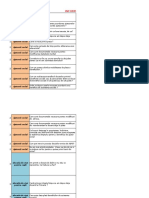 INFORMATII_UTILE_PENTRU_CETATENI.pdf