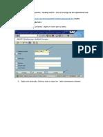 criando-sua-primeira-tabela-no-sap.pdf