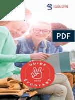 guide_etudiant_2018_web