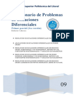 ecuaciones_diferenciales (1).pdf