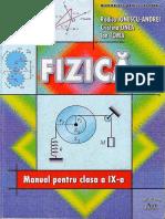 manual Fizica  9.pdf