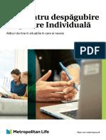KITdespagubire.pdf