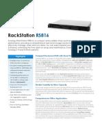 Synology_RS816_Data_Sheet_enu