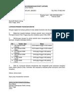 Surat Latihan Intensif Nasyid.docx