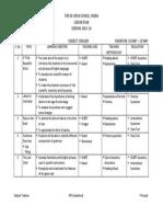 Class 9 July 01-15 English.docx