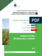 Politici structurale si de coeziune.pdf