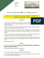 Ordinanza Chiusura Distretto.pdf