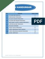 BUKU PANDUAN PENGAWAS SK BERADEK.docx
