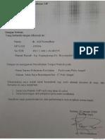 surat permohonan pencabutan sip