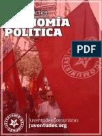 UD - Economía Política.pdf