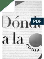 vdocuments.site_donde-va-la-coma-fernando-avila.pdf