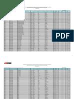 ranking contrato 2020.pdf