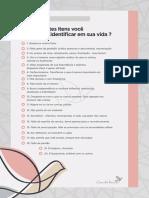 CAMILA SARAIVA - PDF (1).pdf