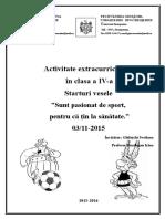 starturi_vesele_clasa_a_iv