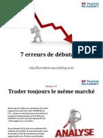 7_erreurs_de_debutants au trading.pdf