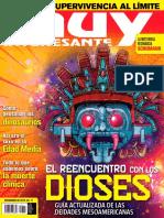 Muy Interesante Mexico 11.2019_es.downmagaz.com