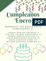 cumpleaños enero...pdf