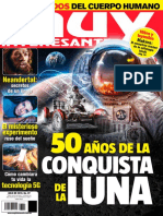 Muy Interesante USA 07.2019_downmagaz.com.pdf