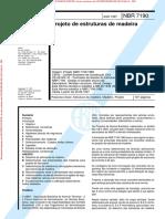 NBR7190 - Arquivo para impressão.pdf