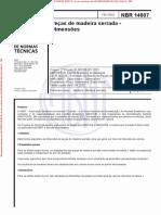 NBR14807 - Arquivo para impressão.pdf