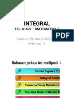2. Integral Tentu-Notasi Sigma-TDK1-TDK2