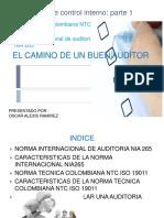 cartilla de control interno.pptx