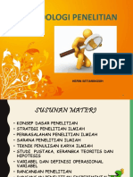 BAHAN_KULIAH METPEN SMT5 2019 REVISI OK.ppt