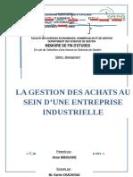 GESTION DES STOCKJS.pdf