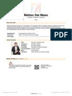 [Free-scores.com]_dal-maso-matteo-talos-112051.pdf