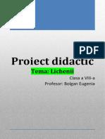 plan_de_lectie_lichenii