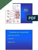 4 nervi cranieni migrena.pdf