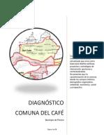 6. COMUNA DEL CAFE