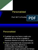 personalidad 2
