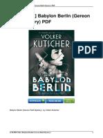 Babylon-Berlin-Gereon-Rath-Mystery