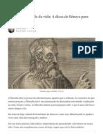 Sobre a brevidade da vida_ 4 dicas de Sêneca para uma vida boa.pdf