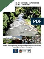 libro-consota-versic3b3n-preliminar1