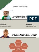 JR IKGA (Axell) Belum Beres - Copy.pptx