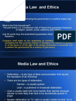medialawethics-111127210400-phpapp02