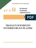DTR E 6.21.pdf