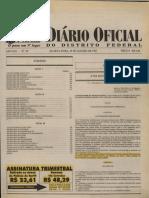 Lei Distrital Complementar nº 17_97.pdf