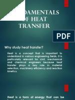 Fundamentals-of-Heat-Transfer