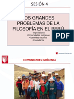 SESIÓN-4.pdf